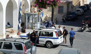 Κορονοϊός: Ξεκινούν αυστηροί έλεγχοι στα «κόκκινα» νησιά - Μυστικοί αστυνομικοί σε μπαρ και βίλες