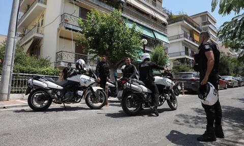 Δολοφονία Δάφνη: Σε διαθεσιμότητα αστυνομικοί που αγνόησαν την καταγγελία για ενδοοικογενειακή βία