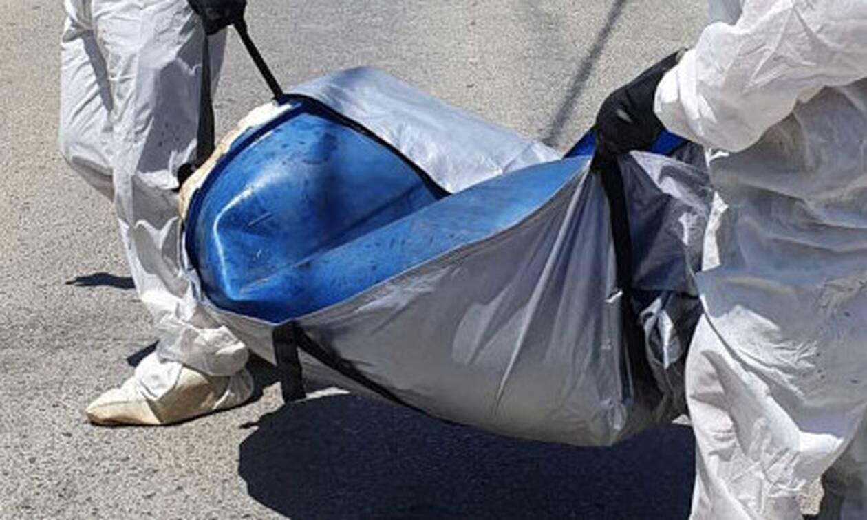 Κρήτη - Πτώμα σε βαρέλι: Αυτοχειρία ή έγκλημα; - Τι εξετάζουν οι Αρχές