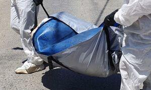 Κρήτη – Πτώμα σε βαρέλι: Αυτοχειρία ή έγκλημα; - Τι εξετάζουν οι Αρχές