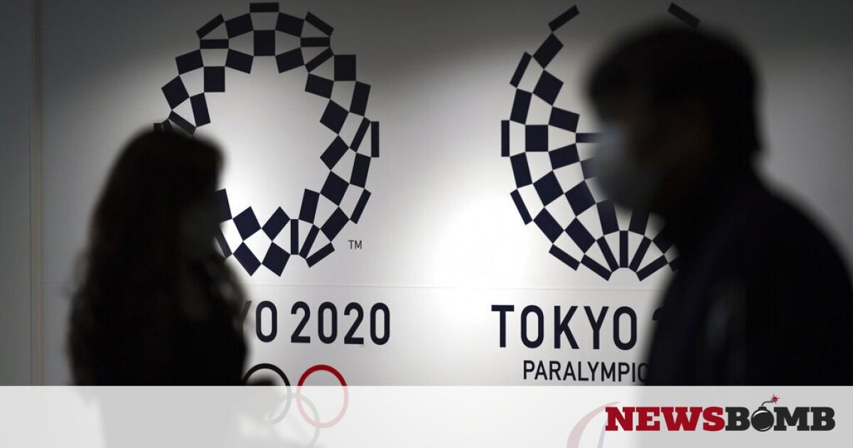 facebooktokyo 2020