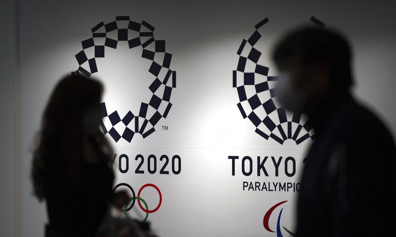 Ολυμπιακοί Αγώνες: Συναγερμός στο Τόκιο! Στο... κόκκινο τα κρούσματα και νέο αρνητικό ρεκόρ