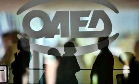 ΟΑΕΔ: Αλλάζει το επίδομα ανεργίας - Ποιοι θα δουν αύξηση