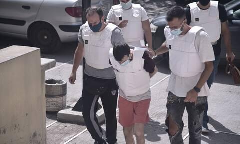 Εγκλημα στη Δάφνη: Ο θάνατος της 31χρονης ήταν μαρτυρικός - Τραύματα από μαχαίρι 28 εκατοστών
