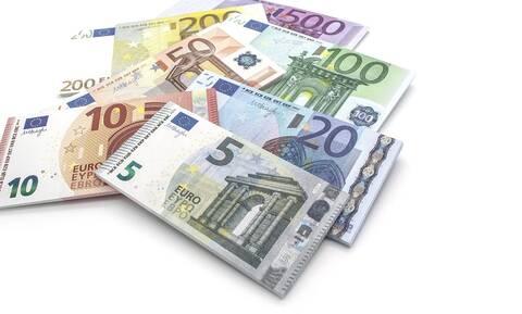 Επιδότηση παγίων δαπανών επιχειρήσεων: Μέχρι τις 4 Αυγούστου οι αιτήσεις