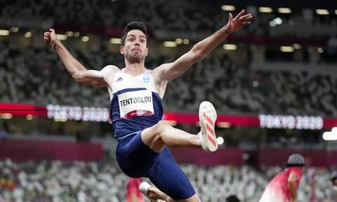 Ολυμπιακοί Αγώνες: Ο απολογισμός της Ελλάδας το Σάββατο (31/7) – Εντυπωσιακοί Τεντόγλου, Γκολομέεβ