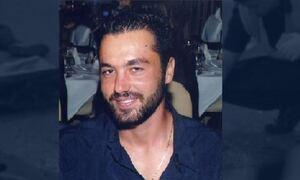 Κρήτη: Αναπαράσταση του τροχαίου με θύμα τον 37χρονο Γ. Ξυδάκη