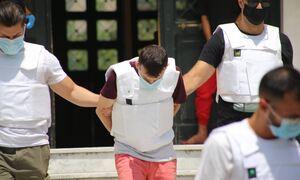 Έγκλημα στη Δάφνη: Αποκάλυψη για τους αστυνομικούς που δεν αντέδρασαν μετά την καταγγελία