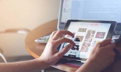 Kaspersky: Σχεδόν 8 στους 10 Έλληνες δεν έχουν εκπαιδευτεί σε θέματα ψηφιακής ασφάλειας