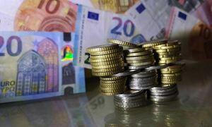 Επιστρεπτέα Προκαταβολή  : Θα αναρτηθούν στο Taxisnet τα ποσά που πρέπει να επιστραφούν