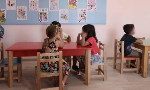 ΕΕΤΑΑ παιδικοί σταθμοί ΕΣΠΑ: Πώς διορθώνονται τα λάθη - Τα κριτήρια για Δημοσίους Υπάλληλους