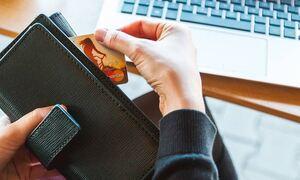 Φορολογικές Δηλώσεις: Πώς θα εξοφλήσετε τους φόρους - Ποιοι έχουν μπόνους και τον Αύγουστο