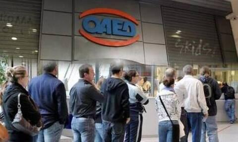 ΟΑΕΔ: Θέσεις εργασίας για 20.700 ανέργους - Δείτε τα προγράμματα