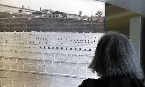 Γερμανία: Στη δικαιοσύνη οδηγείται ένας 100χρονος πρώην φρουρός σε ναζιστικό στρατόπεδο