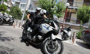 Έγκλημα στη Δάφνη: Προκαταρκτική έρευνα για τους δύο αστυνομικούς διέταξε η εισαγγελία