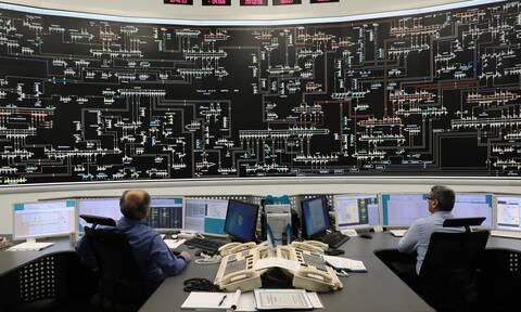 Σκρέκας στο Newsbomb: Είμαστε έτοιμοι για οποιαδήποτε απρόβλεπτη εξέλιξη στο σύστημα ηλεκτροδότησης
