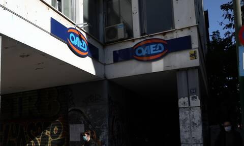 ΟΑΕΔ: Έχετε κάρτα ανεργίας; Δήλωση παρουσίας πλέον και από το σπίτι