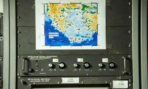 Σεισμοί στη Νίσυρο: «Χορεύει» στους ρυθμούς του Εγκέλαδου το Αιγαίο – Πέμπτη ισχυρή δόνηση