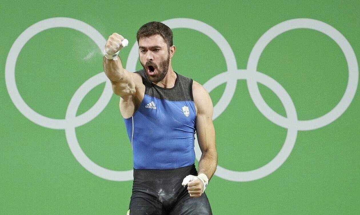 ΚΚΕ: Το ξέσπασμα του Ιακωβίδη αποτυπώνει την πραγματικότητα που βιώνει η πλειοψηφία των αθλητών