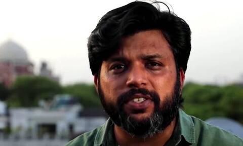 Αφγανιστάν: Η φρίκη των Ταλιμπάν επιστρέφει - Σκότωσαν και ακρωτηρίασαν φωτορεπόρτερ του Reuters