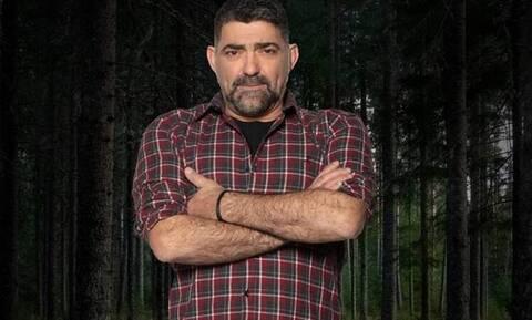 Μιχάλης Ιατρόπουλος: Πένθος για τον ηθοποιό