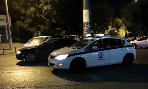 Θεσσαλονίκη: Βίαιο επεισόδιο στο Κορδελιό