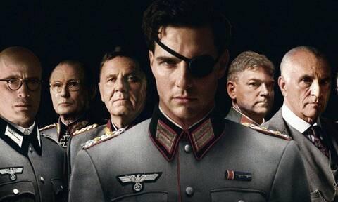 Επιχείρηση Βαλκυρία: Η ιστορία της απόπειρας δολοφονίας του Χίτλερ