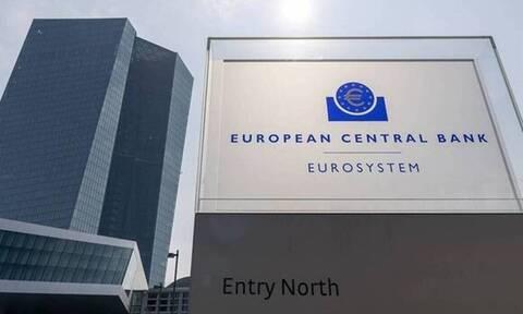 Υιοθετεί η Ελλάδα τις προτάσεις της ΕΚΤ για τον αναβαλλόμενο φόρο