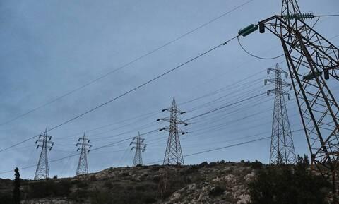 ΔΕΔΔΗΕ: Πού θα πραγματοποιηθούν τη Δευτέρα (2/8) διακοπές ρεύματος σε όλη τη χώρα
