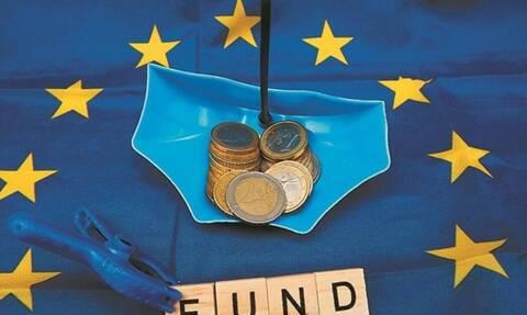 Ταμείο Ανάκαμψης : Που θα πάνε τα πρώτα 4 δισ. ευρώ