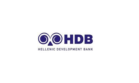 Χρηματοδότηση των μηχανικών από την Ελληνική Αναπτυξιακή Τράπεζα