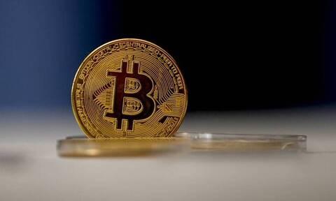 Κάτω από τα 40.000 δολάρια υποχωρεί ξανά το Bitcoin