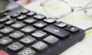Φορολογικές δηλώσεις 2021: Αποκλειστικό Newsbomb.gr - Αυτή την εβδομάδα απόφαση για παράταση