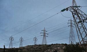 Καύσωνας: Συναγερμός για τις διακοπές ρεύματος - Έκτακτη σύσκεψη παρουσία Μητσοτάκη