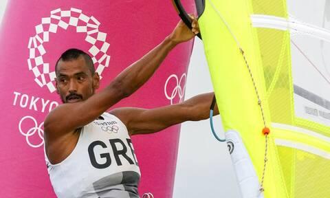 Ολυμπιακοί Αγώνες: «Ξέσπασε» ο Κοκκαλάνης - «Κάποιοι χλευάζουν, περιμένουν κακό αποτέλεσμα»