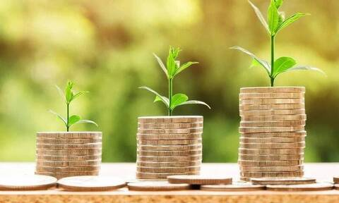 Νέο «Εξοικονομώ»: Πότε ξεκινάει και ποιες είναι οι αλλαγές