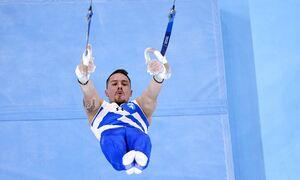 Ολυμπιακοί Αγώνες: Χάλκινος Ολυμπιονίκης ο Λευτέρης Πετρούνιας! Έκανε ξανά περήφανη την Ελλάδα