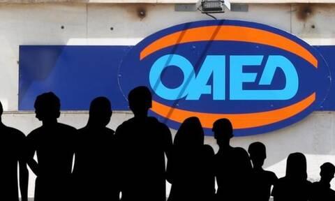 ΟΑΕΔ: 20.700 άνεργοι βρίσκουν εργασία - Δείτε τα προγράμματα