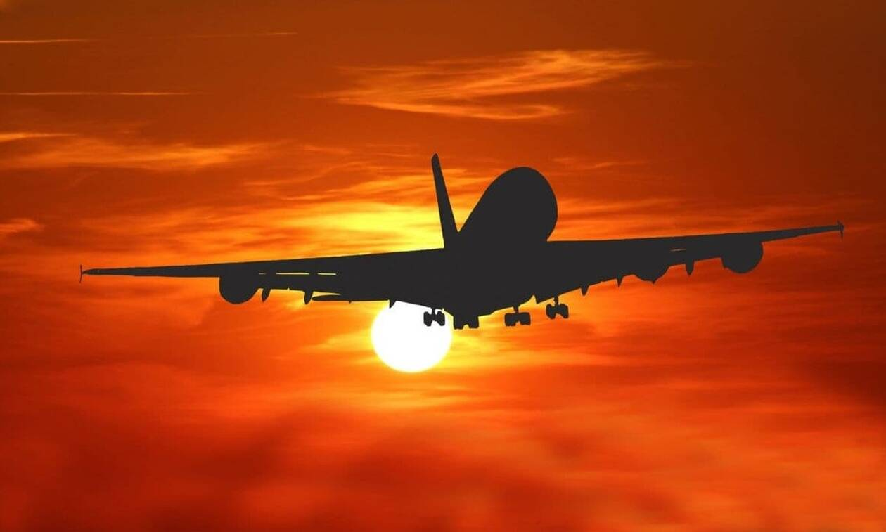 Κορονοϊός: Ποια έγγραφα πρέπει να έχετε μαζί σας όταν ταξιδεύετε