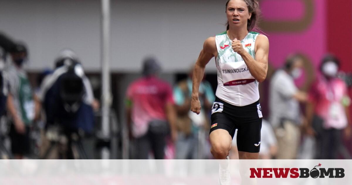 facebookbelarus sprinter 2 8