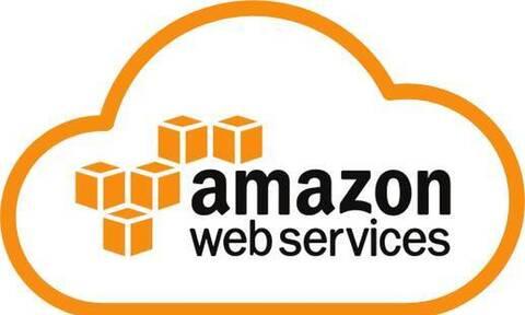 Συμφωνία της ελληνικής κυβέρνησης με την Amazon
