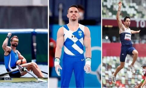 Ολυμπιακοί Αγώνες: Τα μετάλλια κρύβουν τα μεγάλα προβλήματα του αθλητισμού
