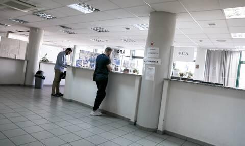Καύσωνας: Τα μέτρα προστασίας του υπουργείου Εργασίας – Ποιούς εργαζόμενους αφορούν, τι προβλέπουν