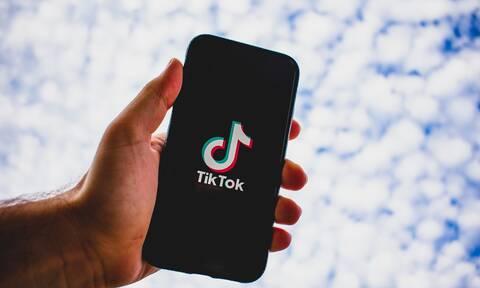 Τραγωδία στις ΗΠΑ: Νεκρός 19χρονος σταρ του TikTok - Τον πυροβόλησαν σε κινηματογράφο