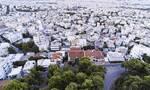 Μόλις 1 στα 10 νοικοκυριά είναι πρόθυμο να δαπανήσει χρήματα για την αναβάθμιση της κατοικίας του