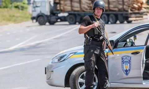 Κίεβο: Εξαφανίστηκε μυστηριωδώς επικεφαλής οργάνωσης που βοηθά Λευκορώσους αυτοεξόριστους
