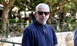 Πέτρος Φιλιππίδης: Ποιος πήγε στο πρώτο επισκεπτήριο για τον ηθοποιό - Τι ζητά ο δικηγόρος του