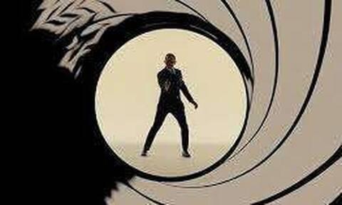 Ο ηθοποιός των James Bond που απέτυχε στην κινηματογραφική του καριέρα