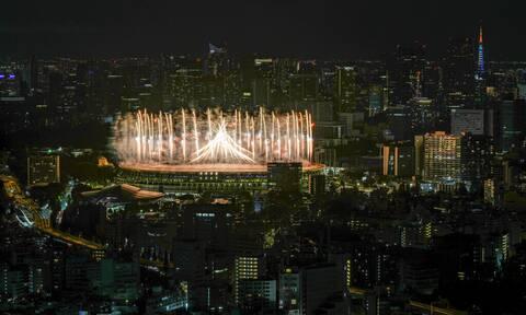 Ολυμπιακοί Αγώνες 2020: Το τηλεοπτικό πρόγραμμα των αγώνων την Τρίτη 3 Αυγούστου