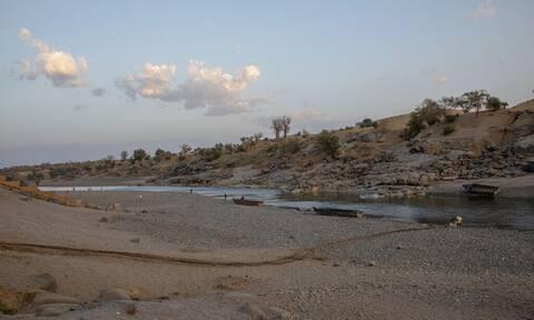 Φρίκη στα σύνορα Σουδάν - Αιθιοπίας: Κάτοικοι είδαν τουλάχιστον 30 πτώματα να πλέουν σε ποταμό